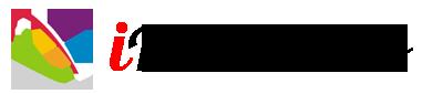 «iDeaPromo» / креативное digital-агентство